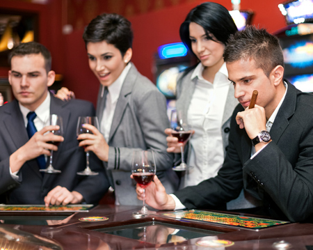 playing roulette tips and strategies